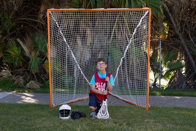 Lacrosse-_85A6815-.jpg