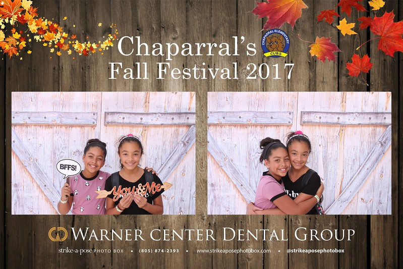 Chaparral_fall_festival_2017_Prints_ (10).jpg