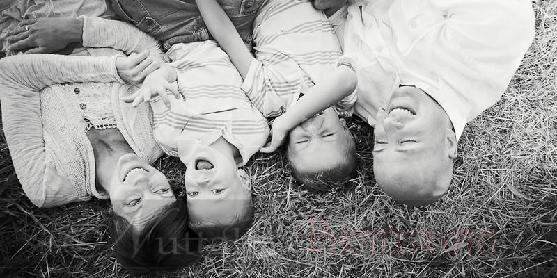 Doxey Family 46bw.jpg