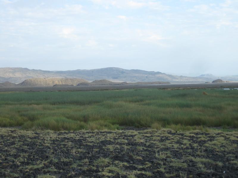 Tanzania14-4215.jpg