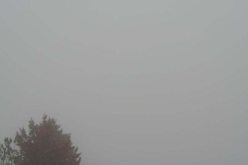 20080911-21 - Rocky Mountain NP - 18 View.JPG