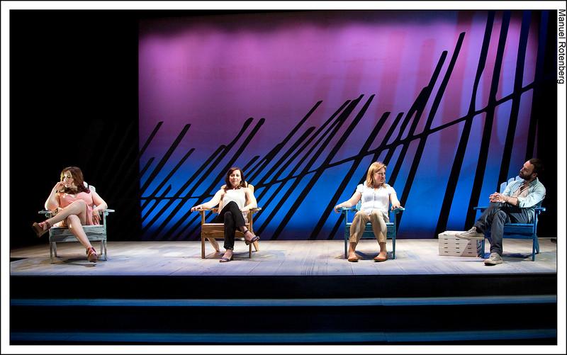 _Chairs.2294.1.jpg