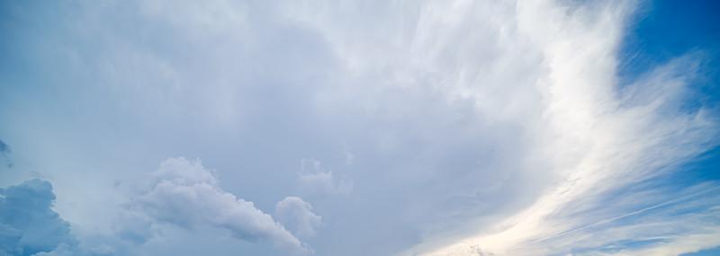 clouds_sky-016.jpg