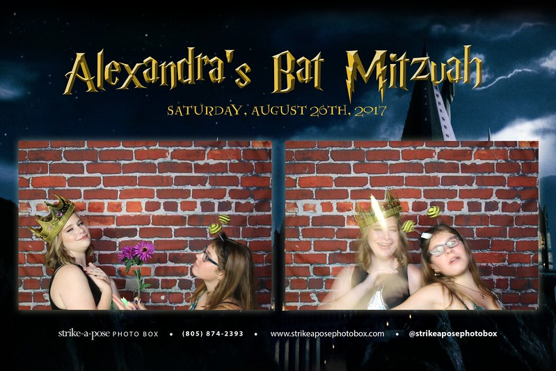 Alexandra_Bat_Mizvah_Singles (46).jpg