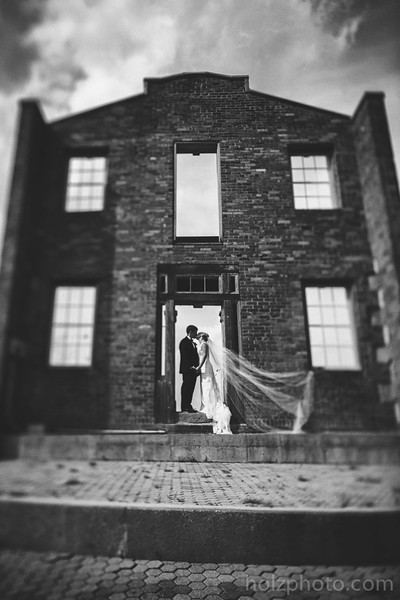 Wedding_Photography_Louisville_Ky_024.jpg