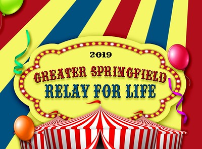 2019 Springfield Relay For Life