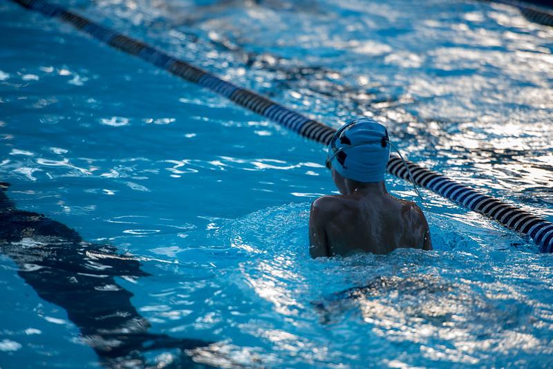 lcs_swimming_kevkramerphoto-665.jpg