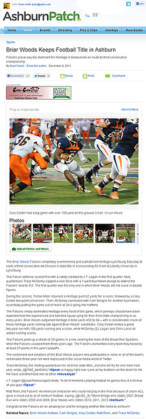 2012-12-09 --  Briar Woods Keeps Football Title in Ashburn_r.png