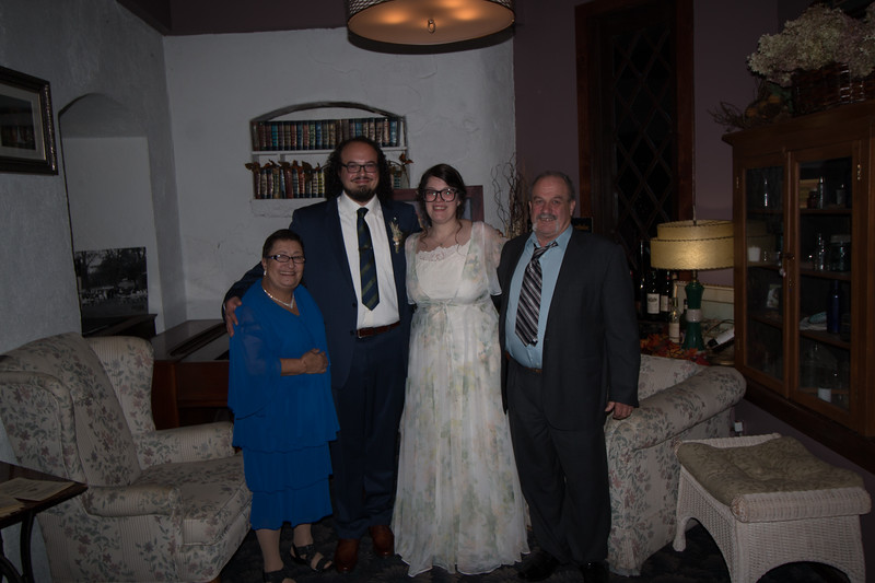 Joanne and Tony's Wedding-501.jpg