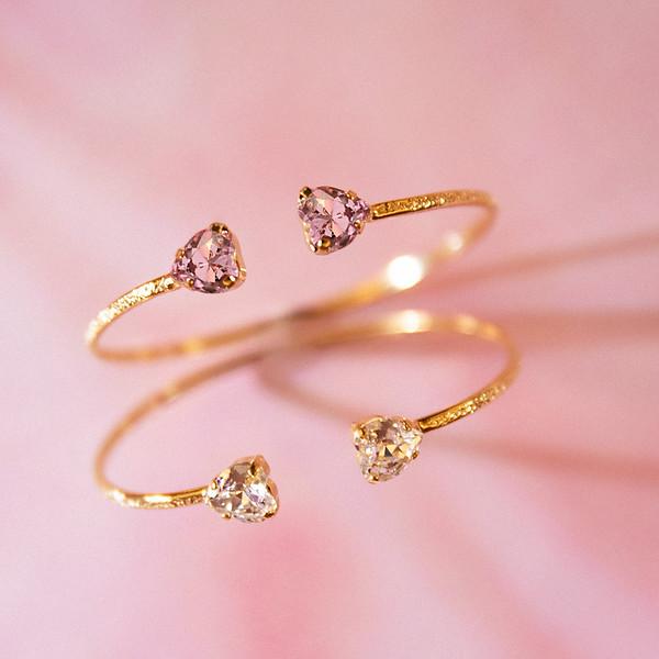 Light-Amethyst-bracelet.jpg