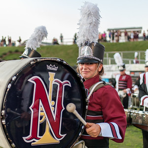 Sep 30 - Niceville vs Fort Walton Beach