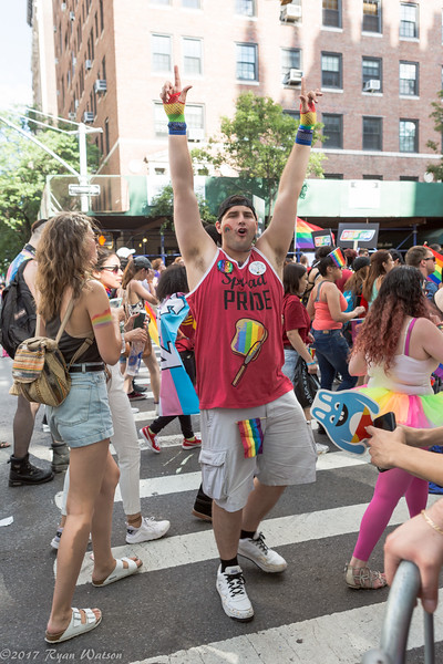2017 NYC Pride Parade-76.jpg