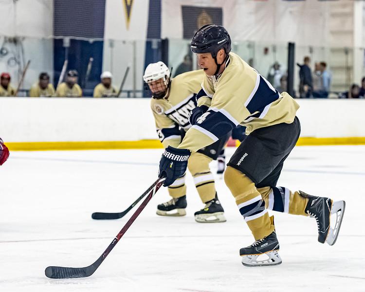 2019-10-05-NAVY-Hockey-Alumni-Game-58.jpg