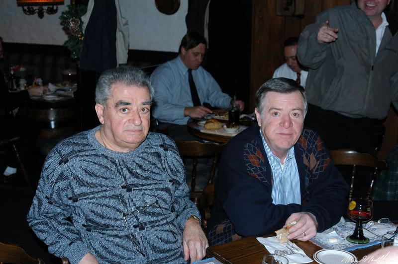 2004-12-07 Finning Retirement Party 13.JPG