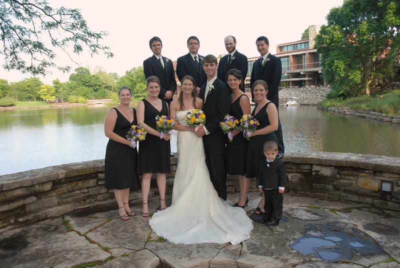BeVier Wedding 400.jpg