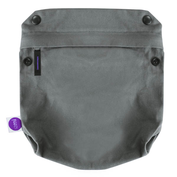 Izmi_Accessories_Product_Shot_Pocket_Mid_Grey.jpg