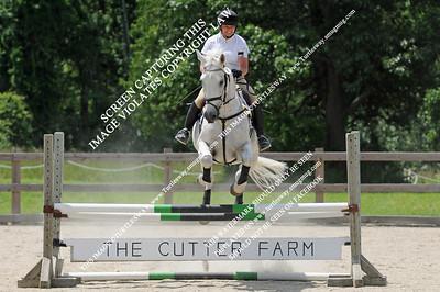 8 Celia & Ashlan 06-17-2012