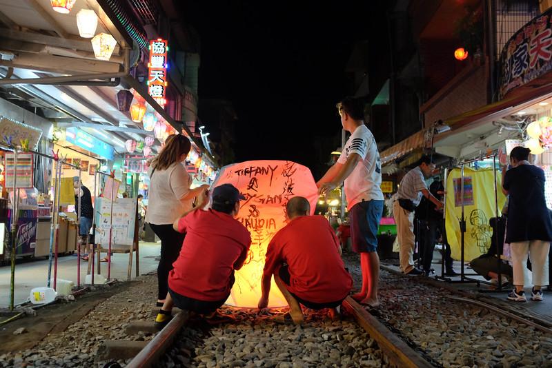 Taiwan-0224.jpg
