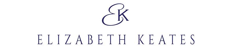 EK_Blue_logo.jpg