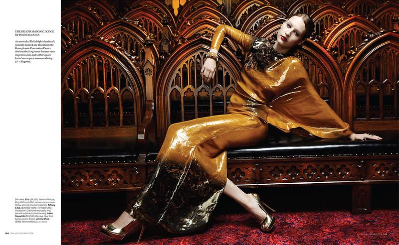 122-131-PS_F_Fashion_Fall11.indd