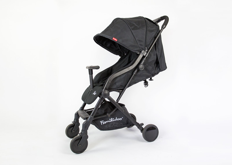 Familidoo_Air_Product_Shot_Black_Side_View_Left_Angle.jpg