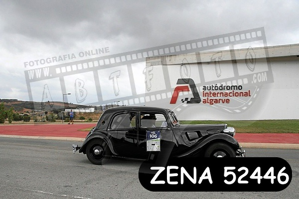ZENA 52446.jpg