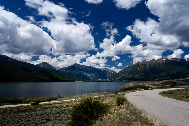 Twin-Lakes-Colorado.jpg