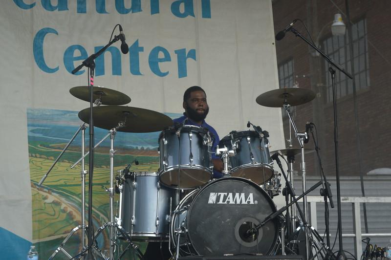 130 Phillip Stackhouse's drummer.jpg