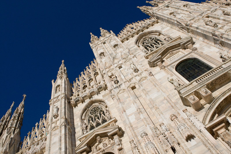 Milano2.JPG