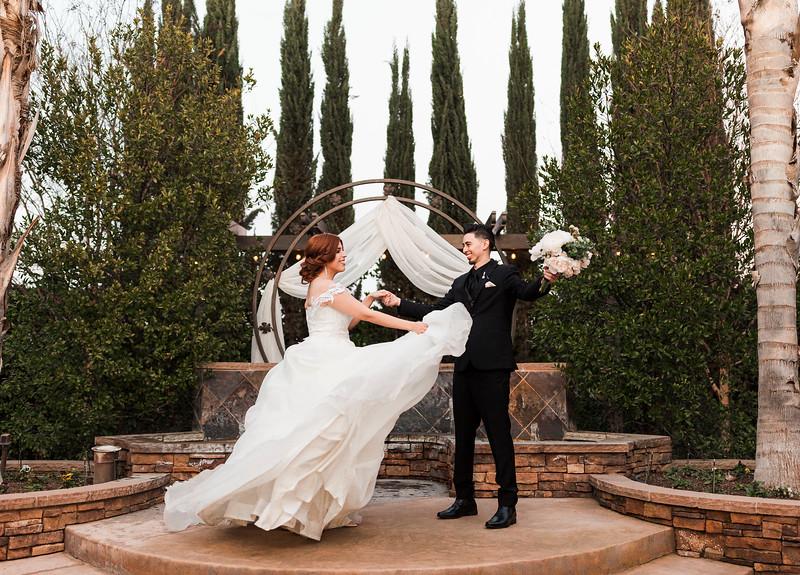Alexandria Vail Photography Wedgewood Fresno Wedding Alexis   Dezmen591.jpg
