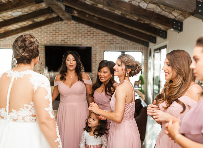 Alexandria Vail Photography Wedding Taera + Kevin 255.jpg