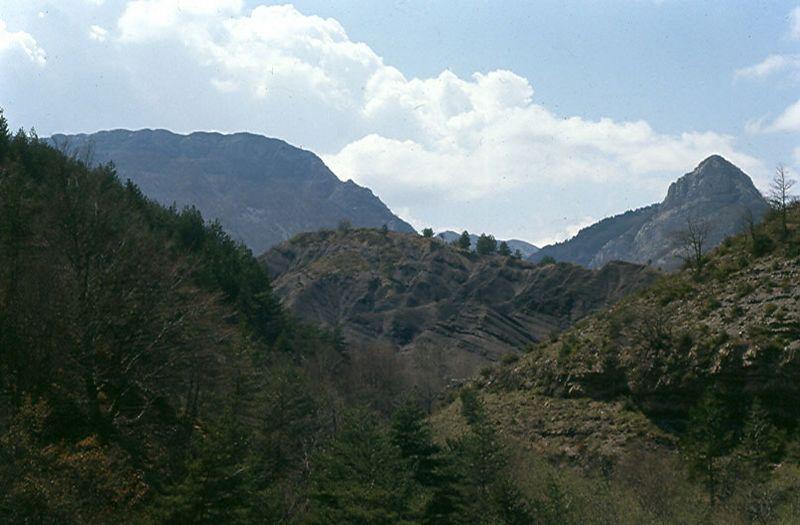 Les-Alpes5.jpg