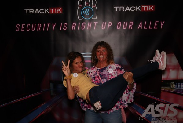 ASIS Canada Day Photo Booth (09/09/19)