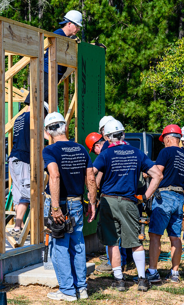 Don Rueter - Habitat Wall Raising-33.jpg