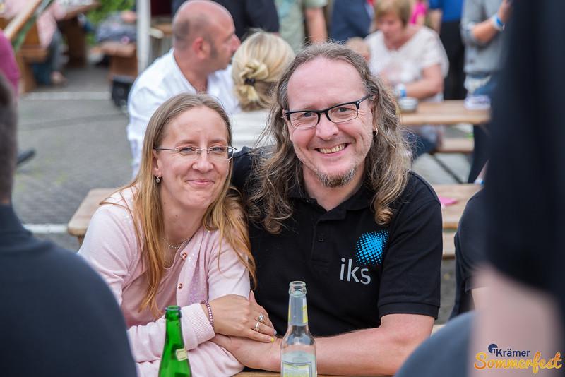 2018-06-15 - KITS Sommerfest (155).jpg