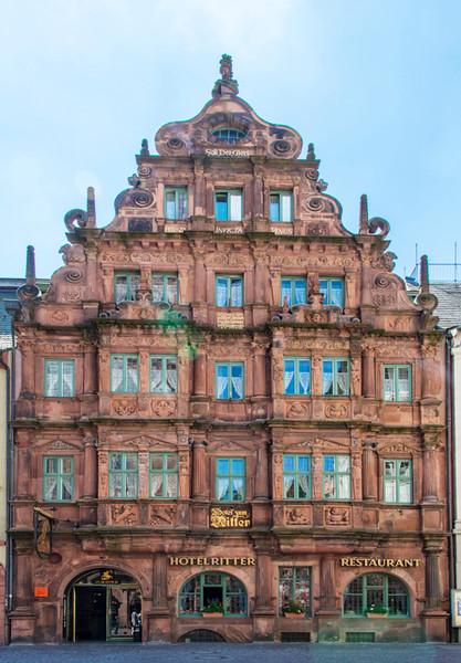 Heidelberg (4).jpg