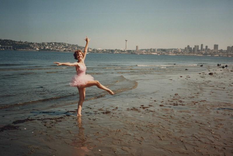 Dance_1723.jpg