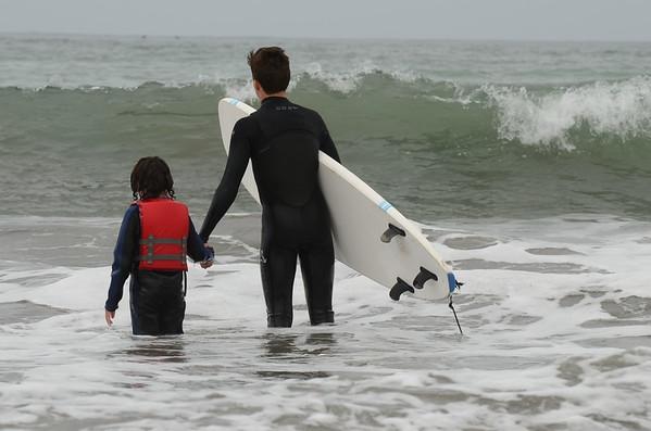 Square Peg Surf Camp 2015-1