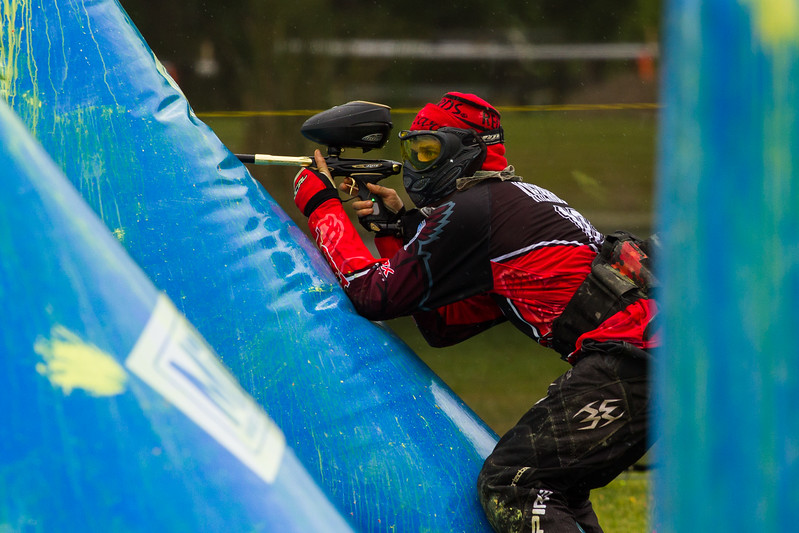 Day_2016_04_15_NCPA_Nationals_3415.jpg