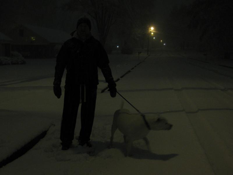 Snow in Jackson_20090228_004.JPG