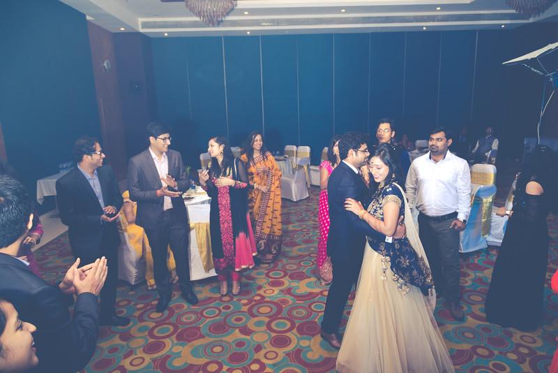 bangalore-engagement-photographer-candid-161.JPG