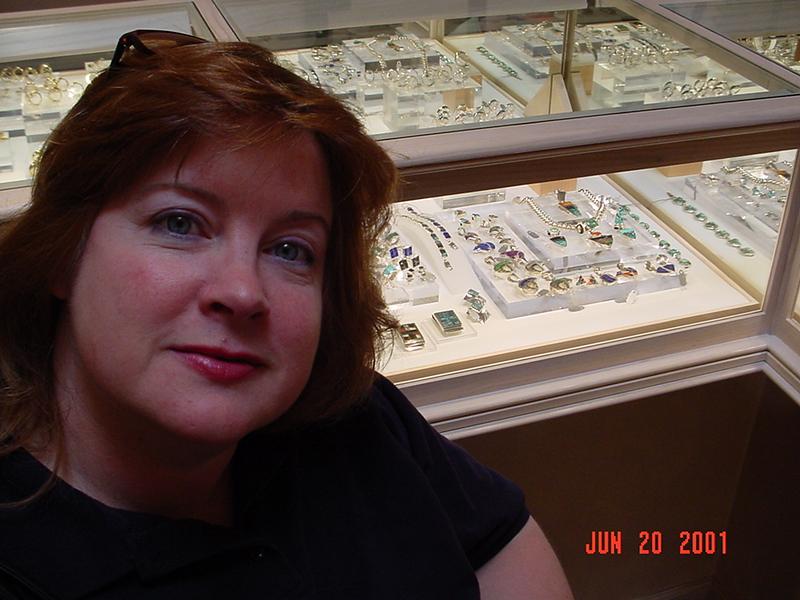 RR35 Taos Jewelry.JPG