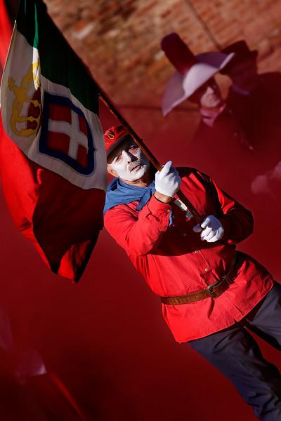 Magico 2011 - Viva l'Italia -