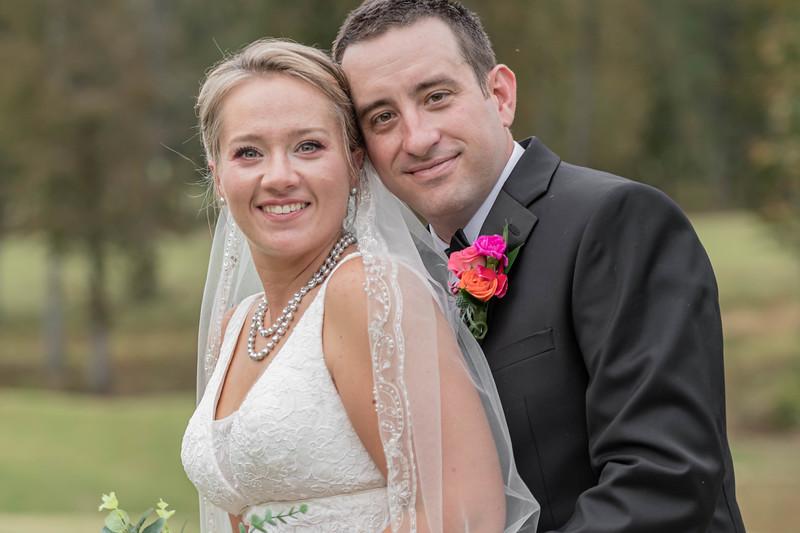 Ashley and Nicholas -365.jpg