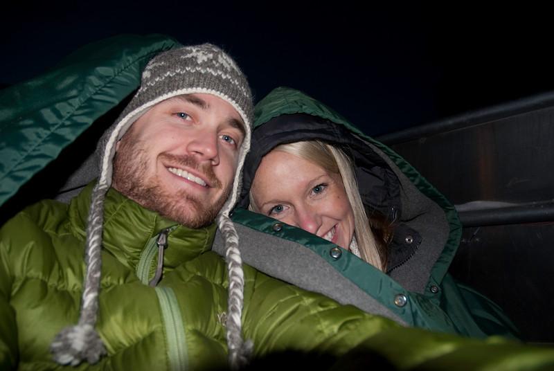 20091227 Beaver Creek-12.jpg