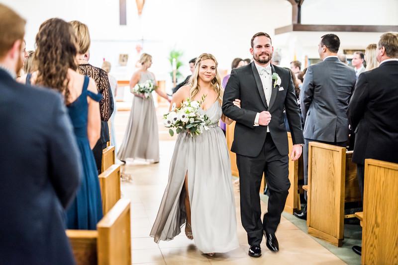 MollyandBryce_Wedding-425.jpg