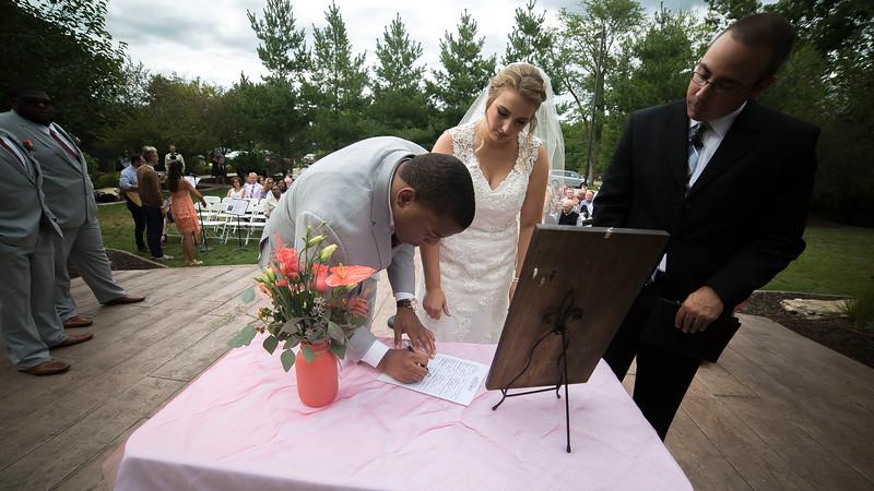Laura & AJ Wedding (0802).jpg