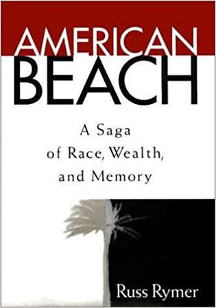 American Beach.jpg