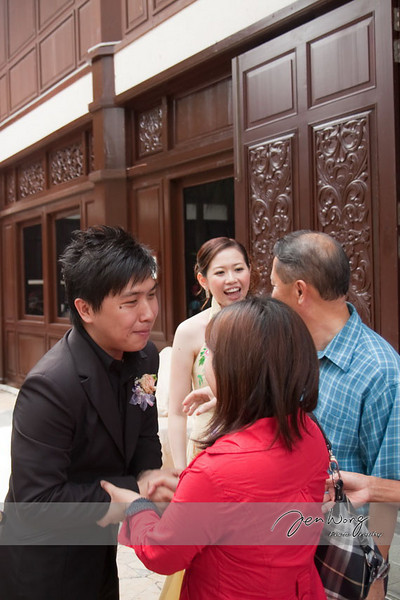 Welik Eric Pui Ling Wedding Pulai Spring Resort 0213.jpg