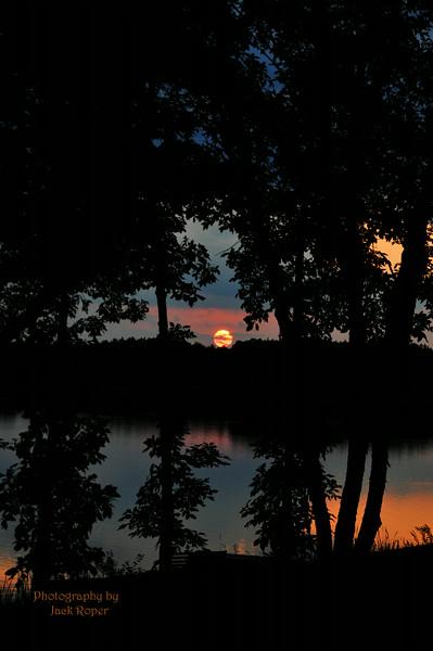 03  SUNSET .jpg